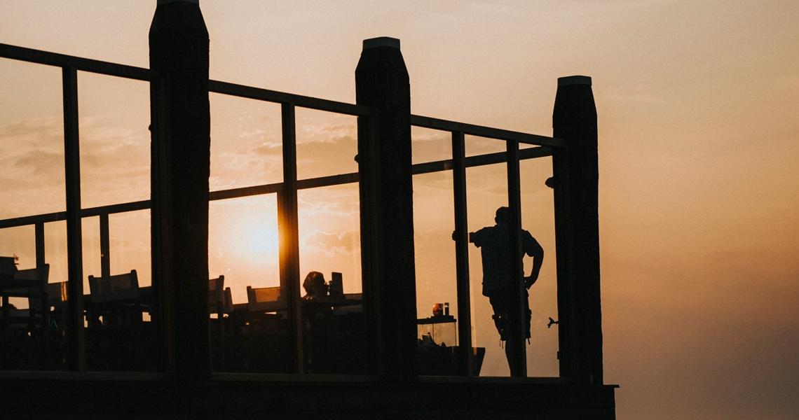 strandpaviljoen-t-badhuys-vlieland-04 - HARRY! by WestCord
