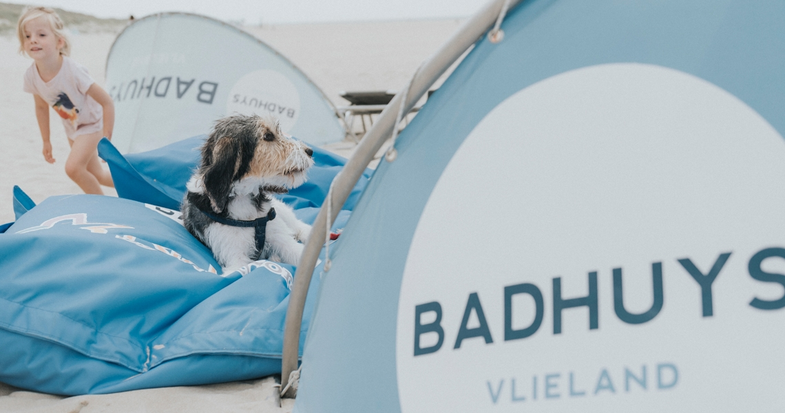 strandpaviljoen-t-badhuys-vlieland-07 - HARRY! by WestCord
