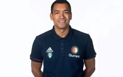 Feyenoord levert drie nominaties Sport Awards Rotterdam