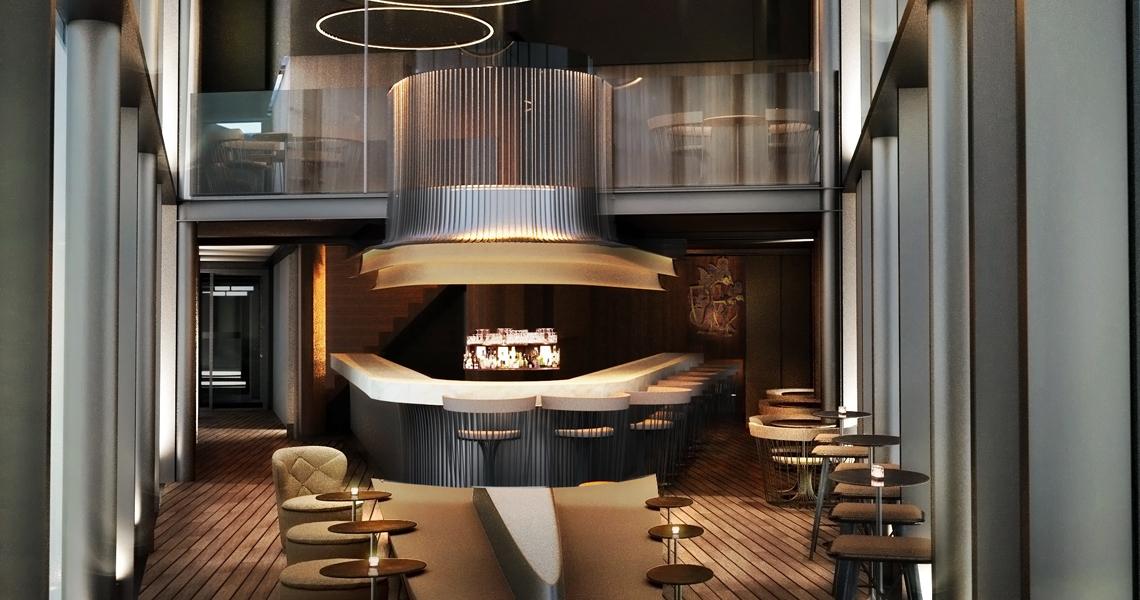 hotel-jakarta-amsterdam-by-westcord-skybar-malabar-1 - HARRY! by WestCord