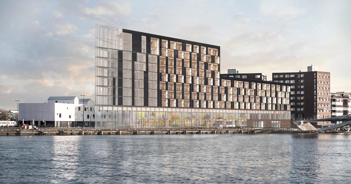 hotel-jakarta-amsterdam-by-westcord-1 - HARRY! by WestCord