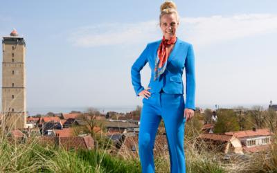Interview: Anneke Feenstra