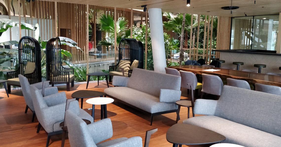Hotel-Jakarta-Amsterdam-5 - HARRY! by WestCord