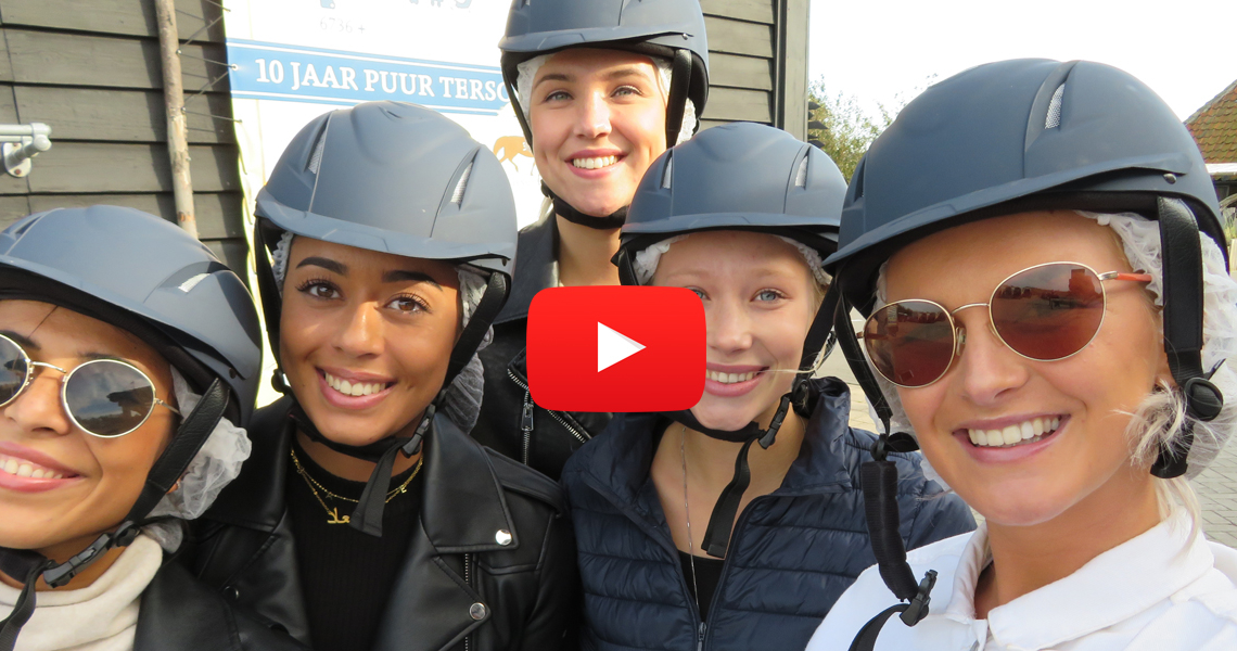 Bekijk de vlog! - HARRY! by WestCord