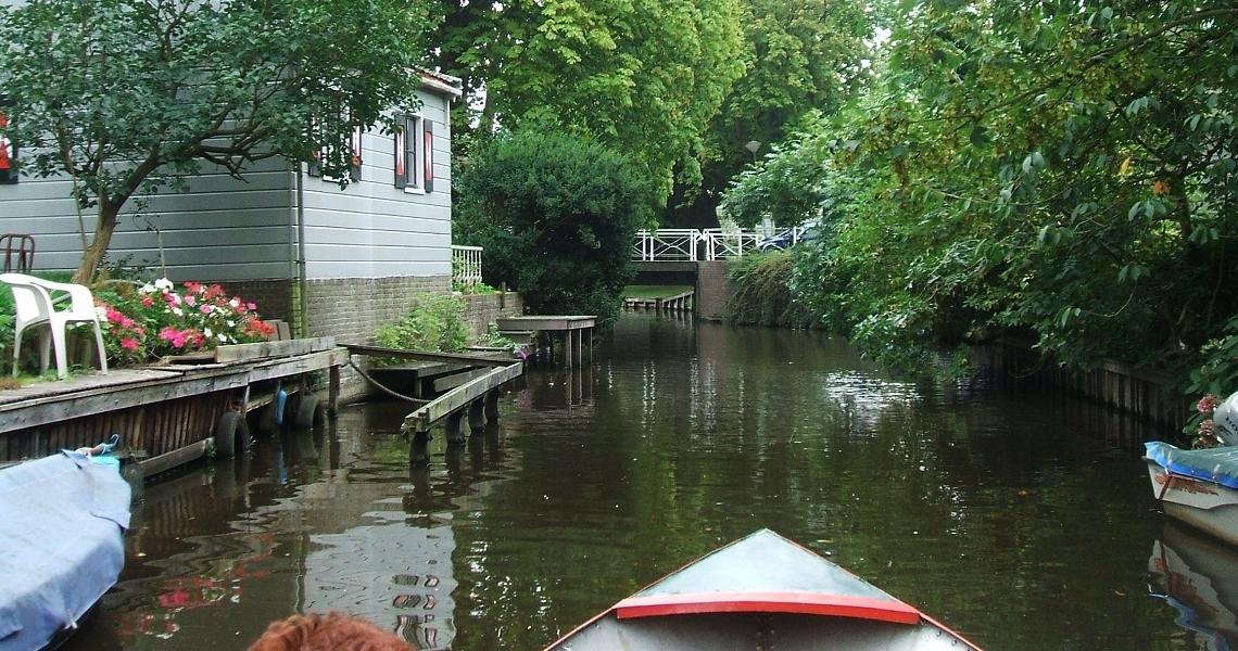 harry-by-westcord-broek-in-waterland - HARRY! by WestCord